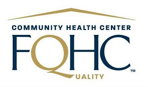 Federally Qualified Health Center Logo